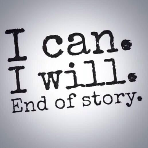 i-can-and-i-will-success-quotes-pics1